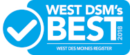 Luana Savings Bank West Des Moines Best 2018